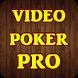 Video Poker PRO by MeerkatHut