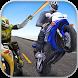 Bike Stunt Fight - Attack Race by ARS Studio
