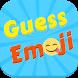 Emoji Identity Game by com.androidrokes