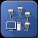 GeoNtrip Client(지오엔트립 클라이언트) by (주)지오시스템