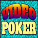 Superb Video Poker Jacks or Better (Free) by LostCoastGames