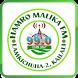Hamro Malika FM by I Tech Nepal