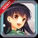 Kagome Higurashi Wallpaper by Live Anime Girl Wallpapers