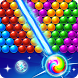 Bubble Shooter by Prestige Games Inc.
