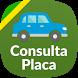 Consulta Placa Detran by Snap Apps Corporation