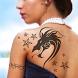 Tattoo Designs Photo Editor by Thalia Spiele und Anwendungen