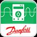 Danfoss FCC by Danfoss Russia Web