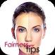 Fairness & Skin Care Tips by App Developer studio