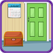Escape Games-Doors Escape 5 by Quicksailor