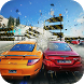 Trick Asphalt 8 Airborne Guide by Bulletined