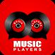 Bebe Rexha - Songs by Curut Dev