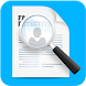 Face Detection and Recognition by Ringtones Shop