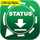 Status Downloader for Whatsapp : Status Saver 2017 by Blue Eyes Apps