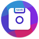 QuickSave for Instagram by DStudio
