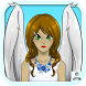 Avatar Maker: Girls by Avatars Makers Factory