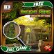 Ancient Ruins Hidden Object by PlayHOG