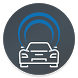 AutoAlly for Tesla / BMW i by CartoAware Inc.