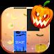 Halloween Piano Tap by NinoApp