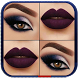 Beauty Make Up Tutorial Plus by lifedeveloper