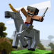 HD Wallpapers for Minecraft by Papa Frost Inc.