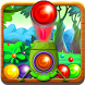 Cannon Bubble Shooter by Red Tomato Games