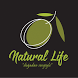 Natural Life by 3His