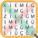 Gizemli Kelime - Kelime Oyunu by Alrazy Labs (ZoZo)