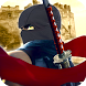 Ninja Warrior Middle Earth Battle Simulator 3D by Appatrix Games