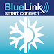 BlueLink Smart Connect by BlueLink Smart Connect