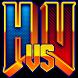 Heroes Vs Villains by Inkero Games