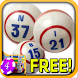 3D Bingo Slots - Free by Signal to Noise Apps