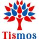 TisMos