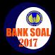 Bank Soal USM STAN 2017 by minaxApp
