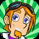 Duncan Videos by Geko Apps