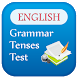 Learn English more quickly by EduStudios