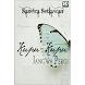 Kupu-kupu Jangan Pergi by HD Publisher