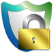 قفل البرامج المطور by adfinf