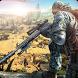 Commando Sniper Shooter 2016 by Neon Games