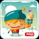 Christmas Gift List App - Holiday Shopping List by Vidalti