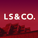 LS&Co. Leadership Summit by Abuzz Productions