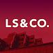 LS&Co. Leadership Summit