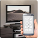 TV remote controller by Tools4TV