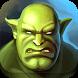 Dangerous Troll 3D RPG by androgeym