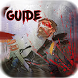 Guide Last Day on Earth: Survival by AppsDev Arts