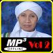 Kajian Islami Offline - Buya Yahya Vol 2 by rindu rasul