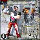 Secret Agent Escape Survival Mission by DragonFire Free Games