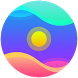 Fresy - Icon Pack by A1 Design