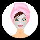 ماسک های زیبایی پوست و مو by Samira Zandi