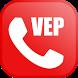 Vietnam Emergency Phonebook by DTTrinh