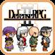 Defense RPG 2 by nekosuko